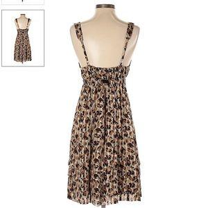 BCBG Dresses - BCBG Babydoll Dress
